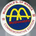 McDonalds > Hawaii McDonalds-of-Manoa-McDonalds.