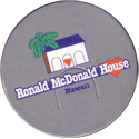 McDonalds > Hawaii Ronald-McDonald-House.