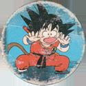 Merlin Magicaps > Dragonball 04-Child-Goku.