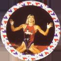 Merlin Magicaps > Gladiators 062.