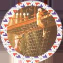 Merlin Magicaps > Gladiators 099.