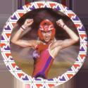 Merlin Magicaps > Gladiators 194.