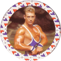 Merlin Magicaps > Gladiators 198.