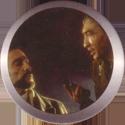Merlin Magicaps > Goldeneye 083.
