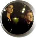 Merlin Magicaps > Goldeneye 092-Xenia-Onatopp-&-Alex-Trevelyan.