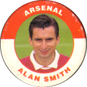 Merlin Magicaps > Premier League 95 010-Arsenal-Alan-Smith.