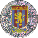 Merlin Magicaps > Premier League 95 013-Aston-Villa.