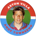 Merlin Magicaps > Premier League 95 017-Aston-Villa---Andy-Townsend.