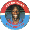 Merlin Magicaps > Premier League 95 024-Aston-Villa-Ugo-Ehiogu.