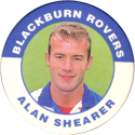 Merlin Magicaps > Premier League 95 032-Blackburn-Rovers---Alan-Shearer.