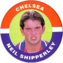 Merlin Magicaps > Premier League 95 046-Chelsea---Neil-Shipperley.