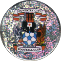 Merlin Magicaps > Premier League 95 049-Coventry-City.
