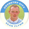 Merlin Magicaps > Premier League 95 056-Coventry-City---Sean-Flynn.