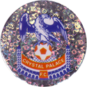 Merlin Magicaps > Premier League 95 061-Crystal-Palace---Club-Badge.