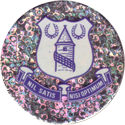 Merlin Magicaps > Premier League 95 073-Everton---Club-Badge.