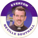Merlin Magicaps > Premier League 95 074-Everton---Neville-Southall.