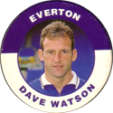 Merlin Magicaps > Premier League 95 076-Everton-Dave-Watson.