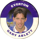 Merlin Magicaps > Premier League 95 077-Everton-Gary-Ablett.