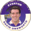 Merlin Magicaps > Premier League 95 078-Everton-David-Unsworth.