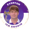 Merlin Magicaps > Premier League 95 079-Everton---Ian-Snodin.