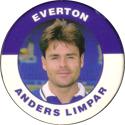 Merlin Magicaps > Premier League 95 081-Everton-Anders-Limpar.