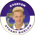 Merlin Magicaps > Premier League 95 083-Everton-Stuart-Barlow.