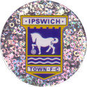 Merlin Magicaps > Premier League 95 085-Ipswich-Town---Club-Badge.