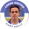 Merlin Magicaps > Premier League 95 102-Leeds-United---Gary-Kelly.