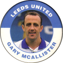 Merlin Magicaps > Premier League 95 103-Leeds-United-Gary-McAllister.