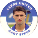 Merlin Magicaps > Premier League 95 104-Leeds-United---Gary-Speed.