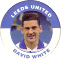 Merlin Magicaps > Premier League 95 108-Leeds-United---David-White.