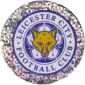 Merlin Magicaps > Premier League 95 109-Leicester-City---Club-Badge.