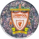 Merlin Magicaps > Premier League 95 121-Liverpool.