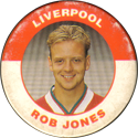 Merlin Magicaps > Premier League 95 123-Liverpool-Rob-Jones.