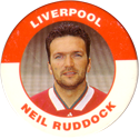 Merlin Magicaps > Premier League 95 124-Liverpool---Neil-Ruddock.