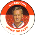 Merlin Magicaps > Premier League 95 126-Liverpool-John-Scales.