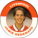Merlin Magicaps > Premier League 95 128-Liverpool-Jamie-Redknapp.