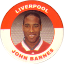 Merlin Magicaps > Premier League 95 131-Liverpool---John-Barnes.