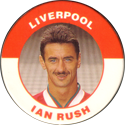 Merlin Magicaps > Premier League 95 132-Liverpool-Ian-Rush.