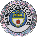 Merlin Magicaps > Premier League 95 133-Manchester-City.