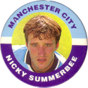 Merlin Magicaps > Premier League 95 144-Manchester-City---Nicky-Summerbee.