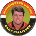 Merlin Magicaps > Premier League 95 149-Manchester-United-Gary-Pallister.