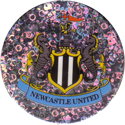 Merlin Magicaps > Premier League 95 157-Newcastle-United---Club-Badge.