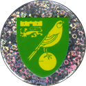 Merlin Magicaps > Premier League 95 169-Norwich-City.