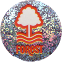 Merlin Magicaps > Premier League 95 181-Nottingham-Forest---Club-Badge.