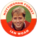 Merlin Magicaps > Premier League 95 191-Nottingham-Forest---Ian-Woan.
