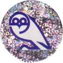 Merlin Magicaps > Premier League 95 205-Sheffield-Wednesday---Club-Badge.