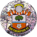 Merlin Magicaps > Premier League 95 217-Southampton---Club-Badge.