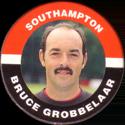 Merlin Magicaps > Premier League 95 218-Southampton-Bruce-Grobbelaar.