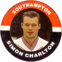 Merlin Magicaps > Premier League 95 222-Southampton---Simon-Charlton.